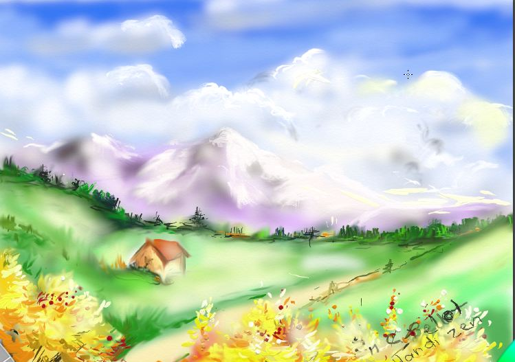 peintute2 paysage.JPG