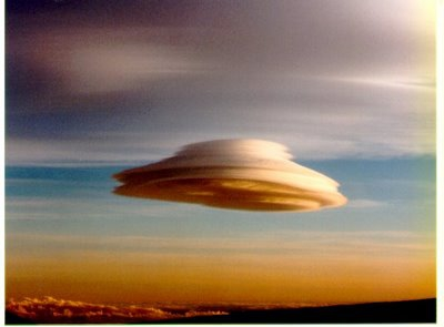 nuage-lenticulaire.jpg