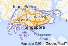 singapour.png