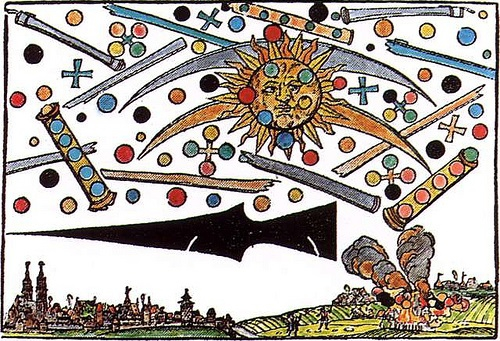Nuremberg 1561.jpg