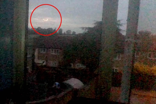 dancing_fireball_ufo_northampton_video-382163.jpg