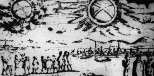 hamburg 1697.jpg