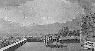 Windsor_Castle 1783.jpg