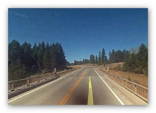 Trout Creek Montana 3.jpg