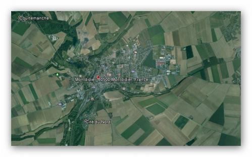 Montdidier 2.jpg