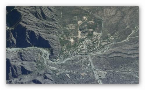 valle fertil 2.jpg
