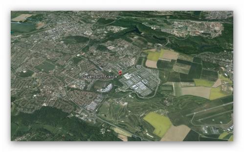 Guyancourt 2.jpg