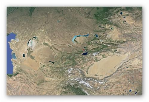 Almaty 1.jpg
