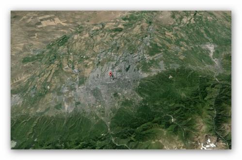 Almaty 2.jpg
