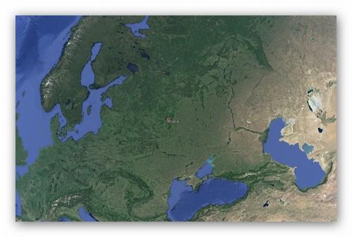 Bryansk 1.jpg