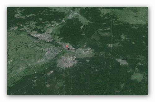 Bryansk 2.jpg