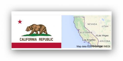 californie 1.jpg