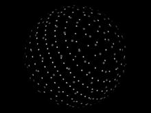 bulle de dyson.png