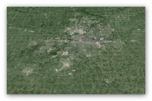 Fort Wayne 2.jpg