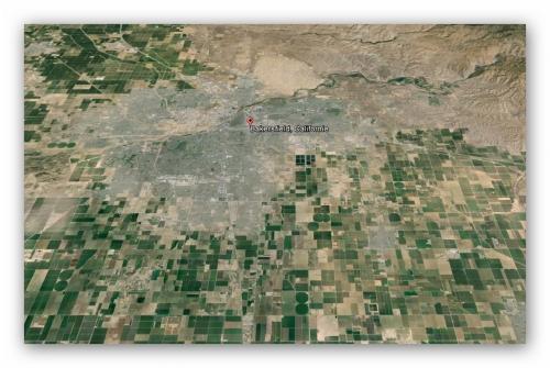 Bakersfield 2.jpg