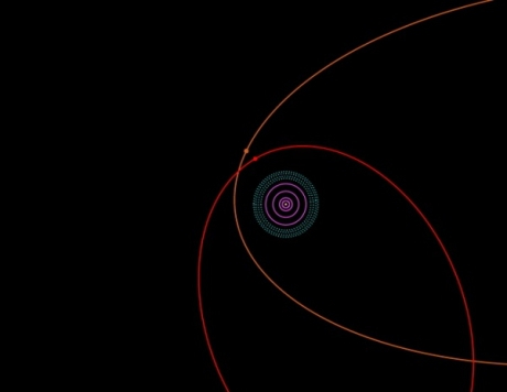 planete inconne.jpg