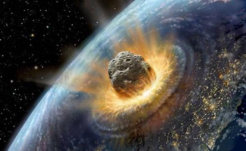 20090623_Asteroid_impact.jpg