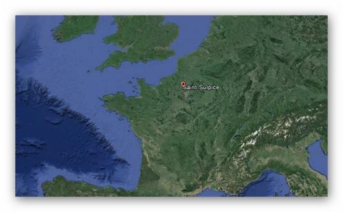Saint Sulpice 1 oise.jpg