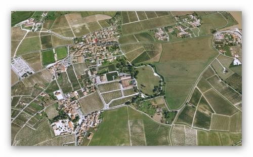 Saint-Estèphe 2.jpg