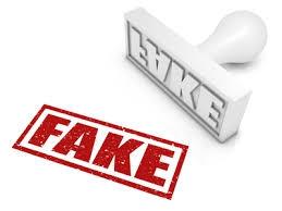 fake 2.jpg
