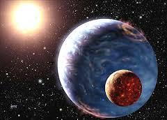 exolune habitable.jpg