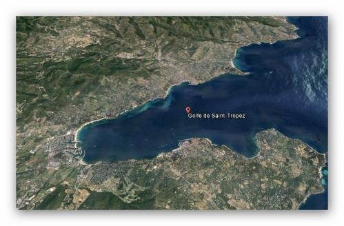 Golfe de Saint-Tropez 2.jpg