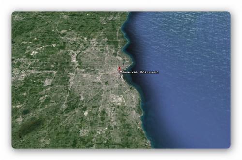 Milwaukee 2.jpg