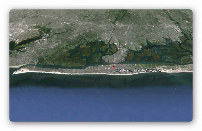 Long beach 2.jpg