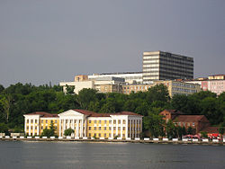 Ijevsk 2.jpg