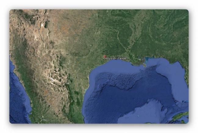 Houston 1.jpg