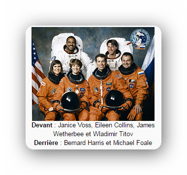 Equipage STS-63.jpg