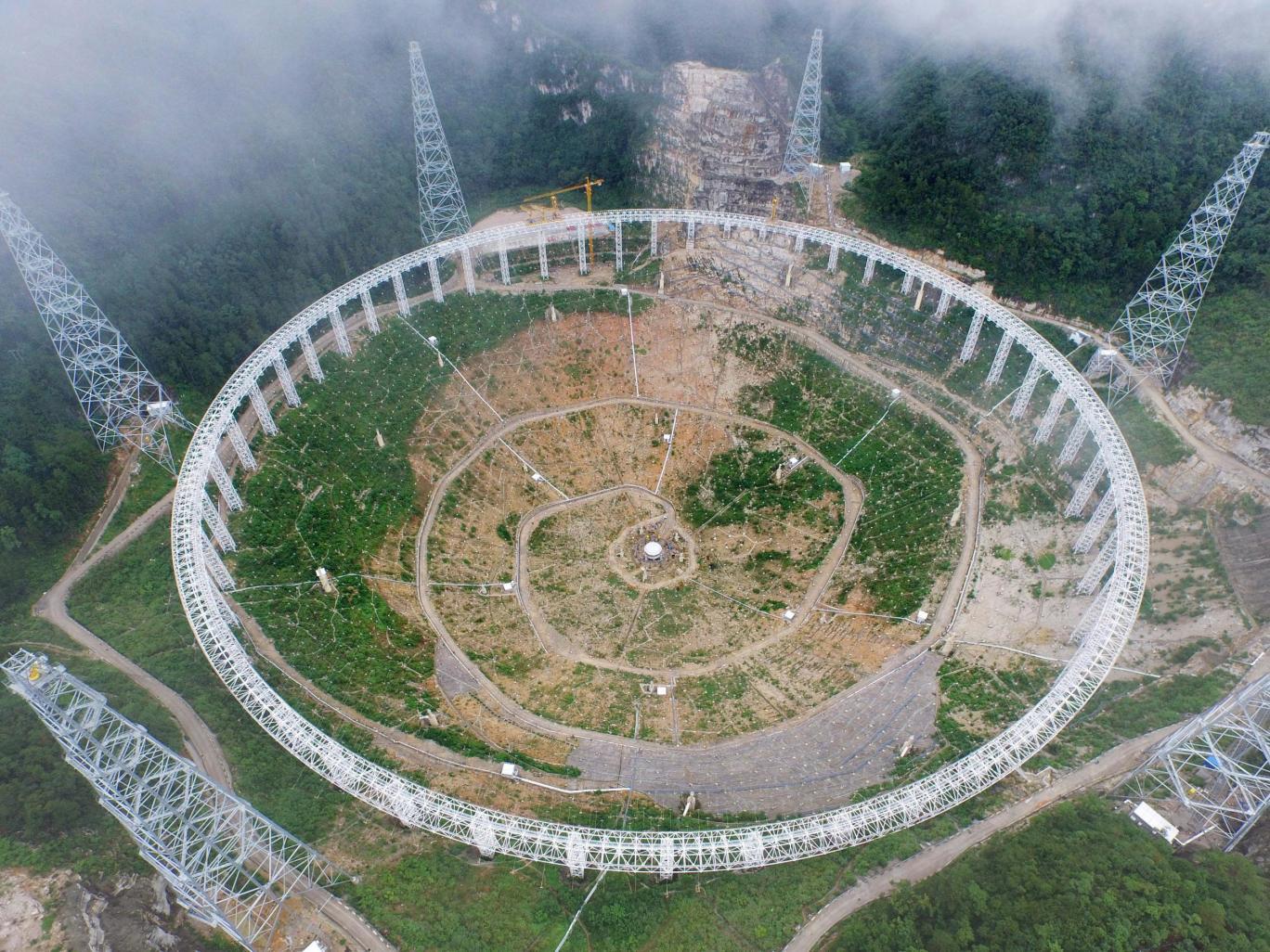 fasttelescope.jpg