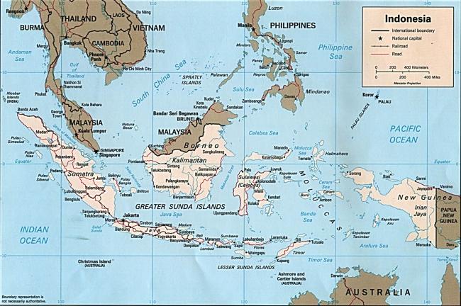 Indonésie 1.jpg