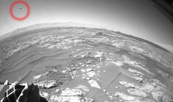 UFO-Mars-dec-2015-2.jpg