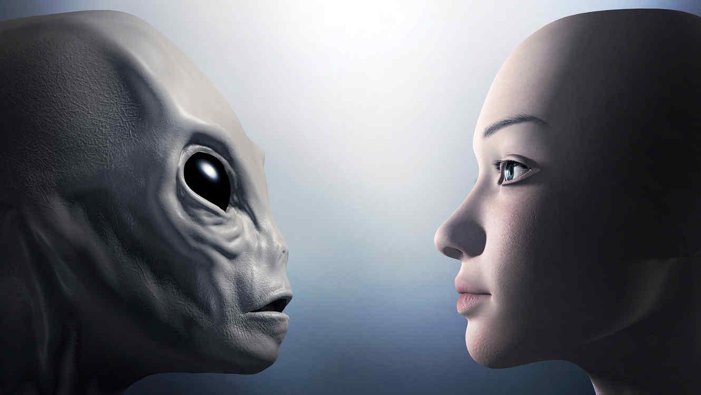 extraterrestre et humain.jpg