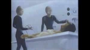 Medecine extraterrestre 4.png