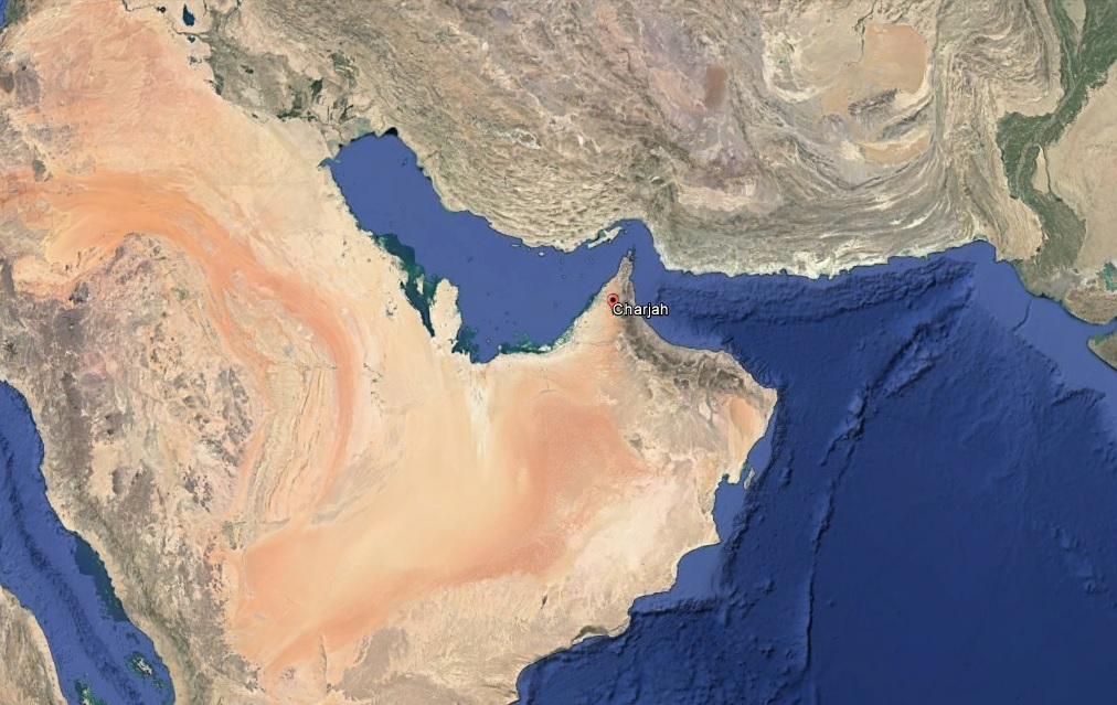 Sharjah 1.jpg