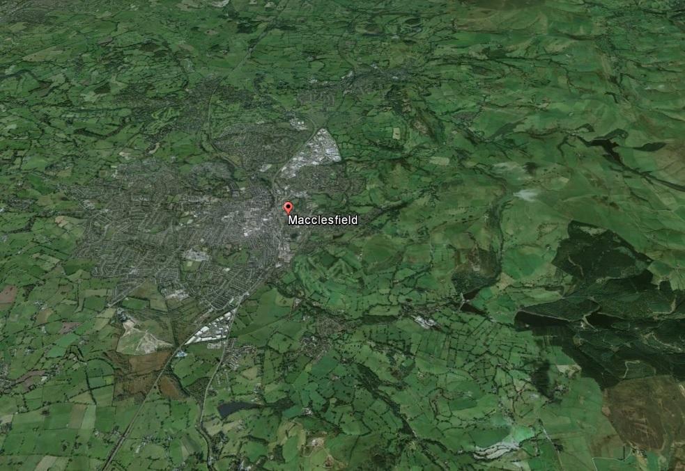 Macclesfield 2.jpg