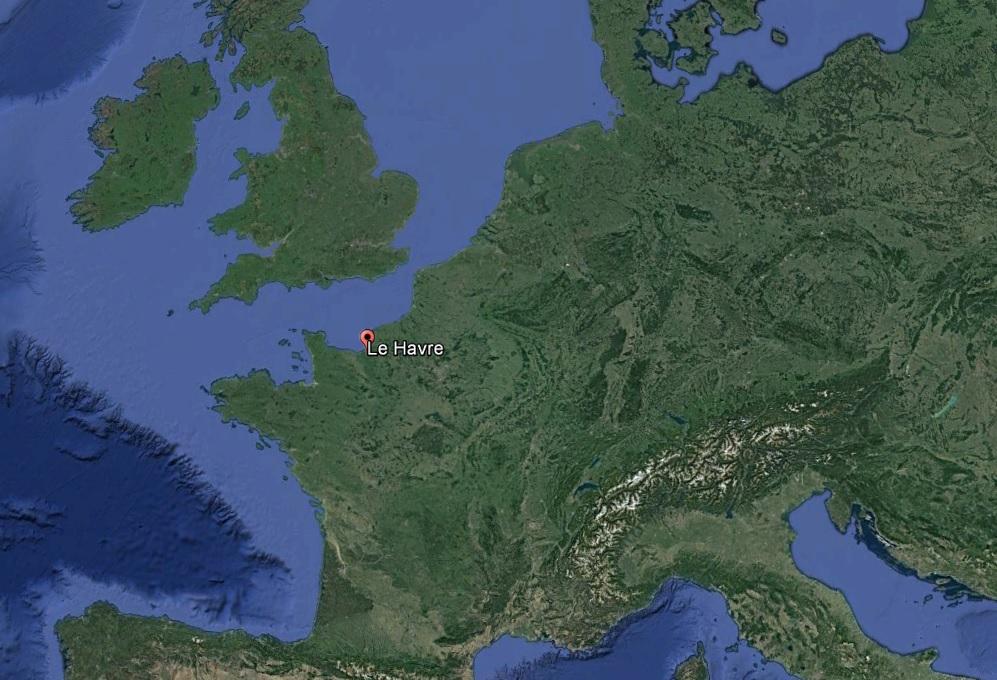 Le Havre 1.jpg