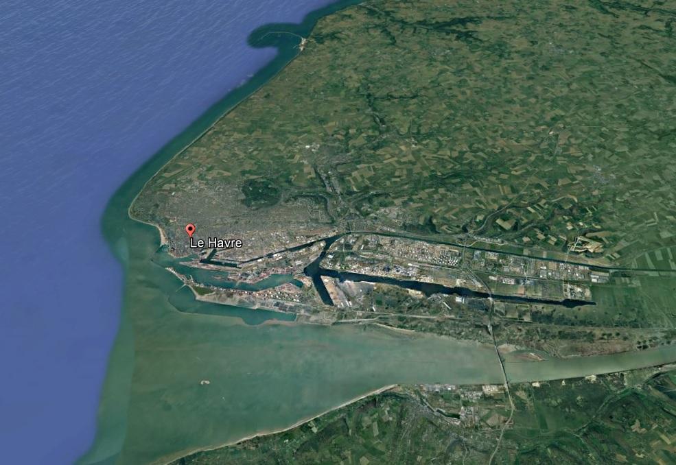 Le Havre 2.jpg