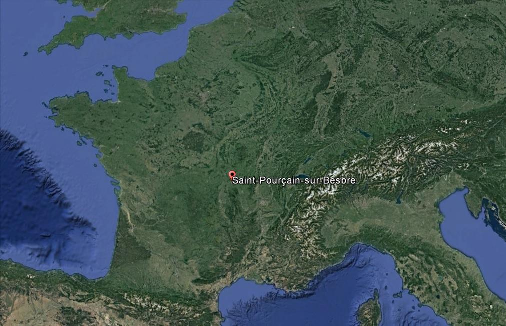Saint Pourcain sur Besbre 1.jpg