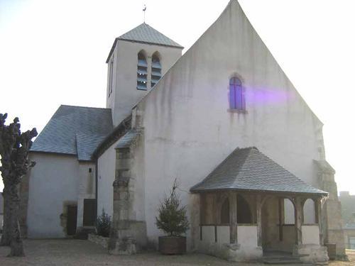 Saint Pourcain sur Besbre 3.jpg