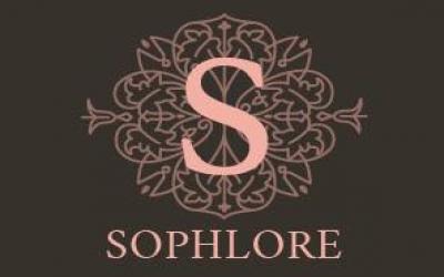 Boutique Sophlore (Aubusson - Creuse)