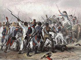 280px-Haitian_Revolution.jpg