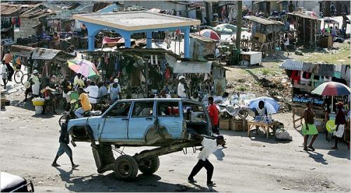 haiti-2008.jpg