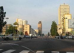 250px-Kinshasa_downtown.jpg