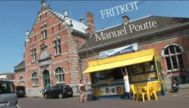 Friterie à Jette un quartier de Bruxelles.jpg