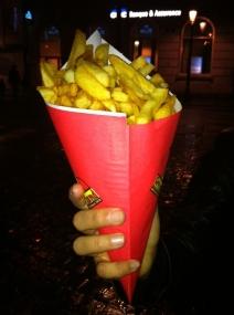 Frites belges.jpg