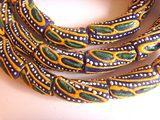 perles-africaines-PGBL27_tn.jpg