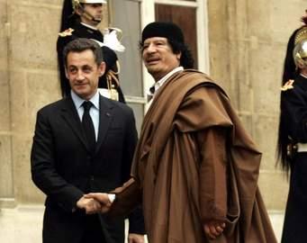 is (1)Kadhafi.jpg